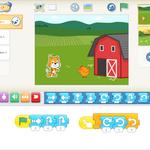 MIT Media Lab coding-for-kids project ScratchJr surpasses $25K Kickstarter goal