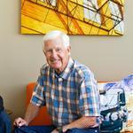 Dave Duffield's nonprofit kills plans for $45M animal rescue shelter in Pleasanton
