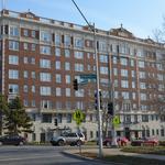 Developers lauded for restoring Armour apartments' splendor