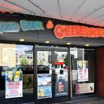 Popular downtown Dayton restaurant plans reopening for Sept. 23