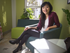 VC Jess Lee on challenges women founders face