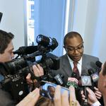 Corporate incentives, taxes emerging as key issues in Charlotte's 2015 mayoral campaign