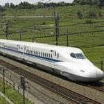 Texas senators don't want state funds to be used to build Houston-to-Dallas bullet train