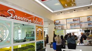 Pollo Tropical closing 30 more stores; parent company plans brand relaunch