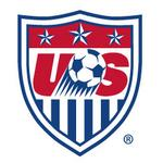 VML scores U.S. Soccer contract to build digital engagement platform