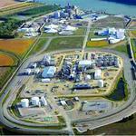 Renewable plants are still on Valero Energy's radar