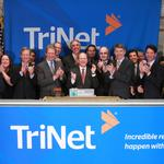 TriNet's acquisition spree makes for IPO lovefest