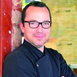 On the Record With: Chef Steve McHugh