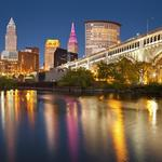 Five things to know today, and PNC curtailing operations in Cleveland ahead of RNC