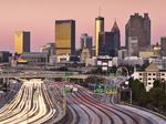 ​Atlanta No. 7 best U.S. city for a staycation in 2017