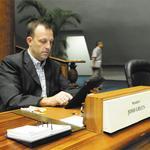 Bills to watch: Adding e-cigarettes to Hawaii's smoking ban