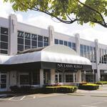 Office of Hawaiian Affairs upgrades, renames headquarters