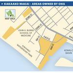 PBN's View: Give OHA the OK to develop Kakaako Makai land