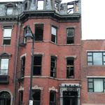 Back Bay property, where two firefighters were killed in March, sells for $6.5M