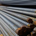 Kansas, Missouri, two other states compete for Nucor steel mill