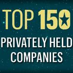 12 tech companies among St. Louis' top 150 privately owned businesses