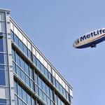 Big tenant MetLife makes big loan for Ballantyne Corporate Park