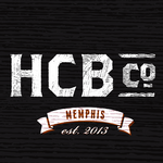 High Cotton breaks ground on taproom Monday