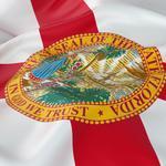 Florida redistricting battle gets series of deadlines