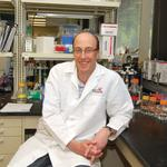 Cincinnati scientists discover key to weight-loss surgery