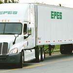 Epes Transport acquires Hickory trucking firm