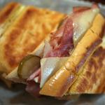 8 new restaurants, retailers opening in C. Fla.