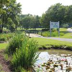 Monument Realty teeing up Montgomery County golf course redevelopment