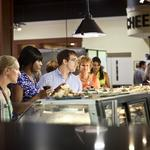 New-to-market retailer Southern Season coming to Buckhead