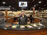 Southern Season sold at auction, new buyer plans to close more stores