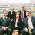 Keyser Co., Catalyst Commercial merge to create Phoenix real estate brokerage
