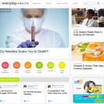 Everyday Health joins j2 Global's portfolio, agrees to $465M deal