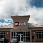U.S. Bank to open Castle Rock branch on Monday