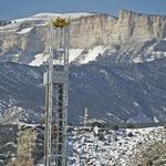 Hickenlooper believes he has found compromise on local drilling regulation; oil & gas leaders mixed on plan