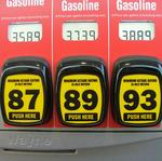 AAA: Summer gas prices have peaked
