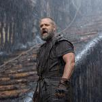 Box-office preview: 'Noah' to sail to top spot