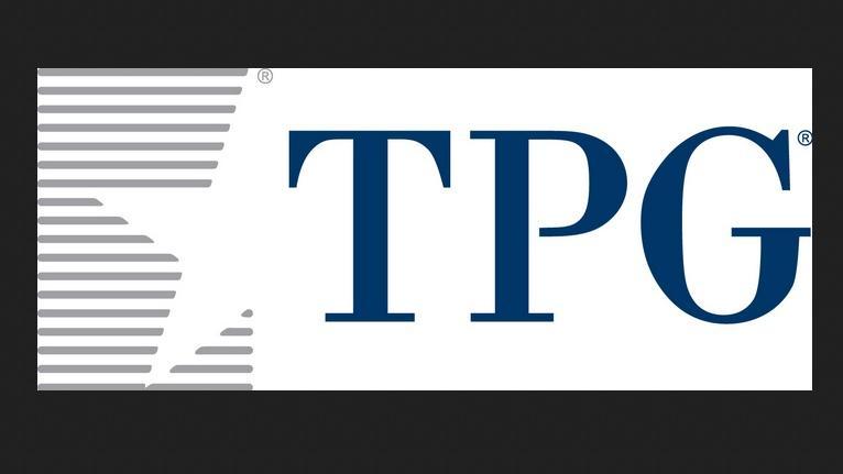 Fort Worth's TPG Capital helps fund Box Inc  - Dallas