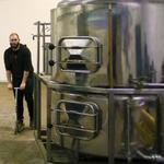 Somerville's Aeronaut Brewing Co. featured in Mark Wahlberg's reality TV show