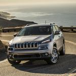 What does the Jeep hack mean for the future of connected cars?