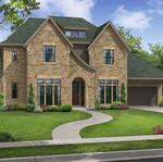 Grand Parkway sparks new Cypress residential development