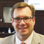 Kansas bank's M&A compounds again, making KC its largest market