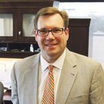 Equity Bank expands Kansas presence through acquisition