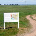 Warwick announcement of university doesn't faze Cordova Hills developer