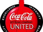 Montgomery Coca Cola Bottling Co. to announce major expansion
