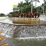 BB&T sells Fort Lauderdale site at 49% discount to foreclosure
