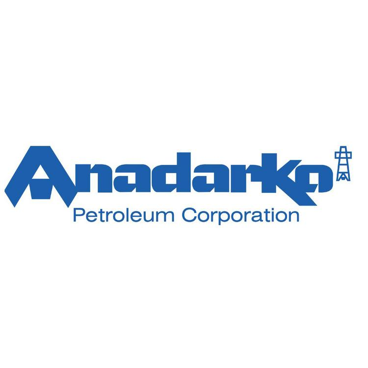 Anadarko To Drill Hundreds Of Oil And Gas Wells In