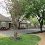 Presidium buys Villages of Cinnamon Creek