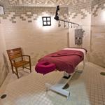 Brown signs legislation to boost local regulation of massage businesses