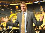In arena sponsorship game, Warriors get an assist from S.F.'s tech 'halo'