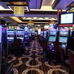 Horseshoe Casino Cincinnati faces federal lawsuit