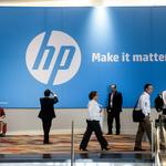 Former Autonomy CFO says HP 'the sucker' in disastrous acquisition, is now shifting blame